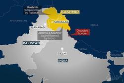 Kashmir | History, Today & the Key Villains