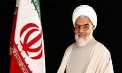 پیام تسلیت نماینده خبرگان درپی درگذشت مدیر حوزه علمیه صالحیه کرمان