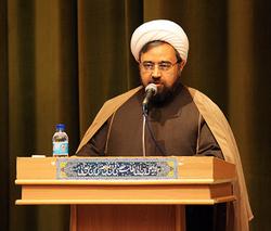 انقلاب اسلامی معادلات سیاسی جهان را برهم زد