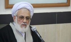 40 شبکه ماهواره ای بهائی بر ضد شیعه فعالیت می کنند