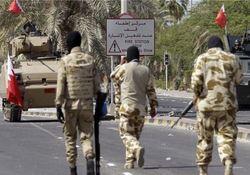 کاهش روزافزون شاخص دموکراسی و آزادی در بحرین