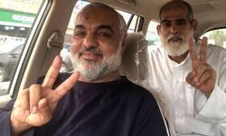 دادگاه رژیم آل خلیفه، پدران دو شهید بحرینی را به 6 ماه حبس محکوم کرد