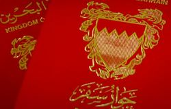 رژیم بحرین، سیاست «سلب تابعیت» را در سال جدید میلادی از سرگرفت