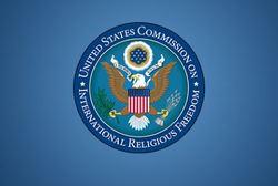 درخواست یک کمیته بین المللی از آل خلیفه برای تضمین آزادی دینی در بحرین