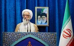 FATF بازوی خزانه داری آمریکا برای اعمال تحریم  مؤثر علیه ایران و مقاومت است