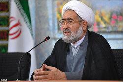 جایگاه ایران در دوران قبل و بعد از انقلاب تبیین شود | قدر انقلاب را بدانیم