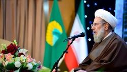 ماجرای سعد فقیر و ثروتمند شدن او