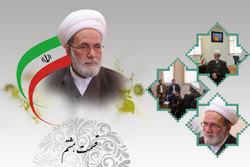 ناگفته هایی از نقش آیت الله خامنهای در دوران مبارزه با رژیم