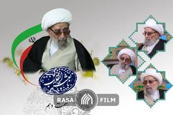 روایت شاگرد امام خمینی در حوزه علمیه نجف از مبارزات انقلابی