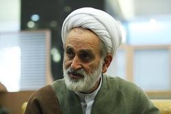 سپاه مقتدر ایران انتقام سنگینی از عوامل تروریستی خاش خواهد گرفت