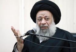 آیت الله موسوی جزایری از مجاهدان و مدافعان انقلاب اسلامی است