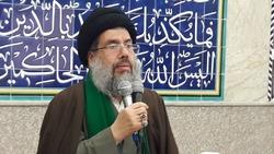 مدیریت آیت الله موسوی جزایری در خوزستان مثال زدنی است