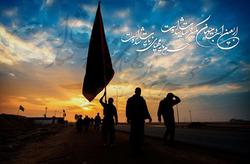 کارگاه طرح پژوهشی «اربعین حسینی و بانوان» در مدرسه علمیه الزهرا برگزار شد