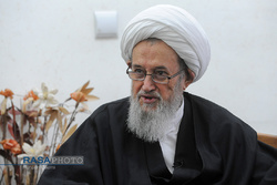 ایستادگی نظام اسلامی در برابر نظام های سلطه گر مبنای قرآنی دارد