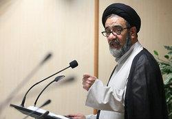تلاش دشمن برای خاموش کردن نور اسلام، بیهوده است
