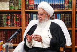 شما رییس جمهور یک کشور اسلامی هستید نه سکولار | اشتباه تان را جبران کنید