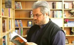 بیست و دو عنوان کتاب پرفروش پژوهشگاه تجدید چاپ خواهد شد