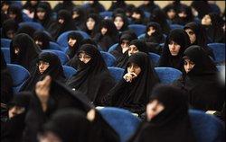 تشکیل حوزه خواهران، گشودن درب معارف دینی به روی بانوان است