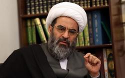انقلاب اسلامی، قویترین سد در مقابل دشمنان | آمریکا کانون تروریسم است