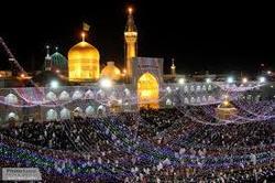 خدمت رسانی بیش از ۱۵۰۰ خادمیار تبلیغی در ۲۱۸۲ نقطه از سطح شهر مشهد