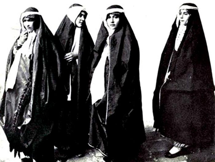 تبعید مرحوم سلطان الواعظین در زمان رضا خان به دلیل نقد و رد تشکیلات بهائیت