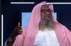 فتوای مبلغ برجسته سعودی درباره جواز رقص و آواز