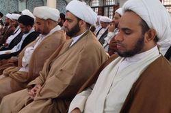 آل خلیفه بابت ویران شدن مساجد شیعیان در بحرین عذرخواهی کنند