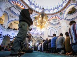افزایش حجم تبعیض و خشونت علیه مسلمانان در آلمان