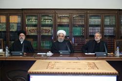 حضور گسترده مردم در تشییع شهید سلیمانی توطئه آمریکا را نقش بر آب کرد