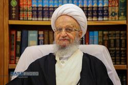 سردار سلیمانی شر داعش را از منطقه دفع کرد  وحدت مهم ترین نیاز  جهان اسلام