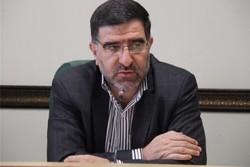 نمایندگان مجلس به صورت شفاف خرج های انتخاباتی و اموال خود را اعلام کنند