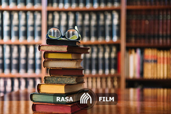نگاهی به فعالیت های کتابخانه های حوزه های علمیه