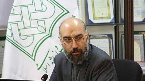 همبستگی مردم در تشییع سپهبد شهید سلیمانی یومالله دیگری را رقم زد