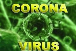 کرونا ویروسی برای عملیات روانی