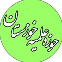 مدارس علمیه خوزستان تا پایان هفته تعطیل شد