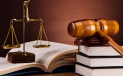 عزم دستگاه قضائی کرمان در برخورد با محتکران تجهیزات پزشکی