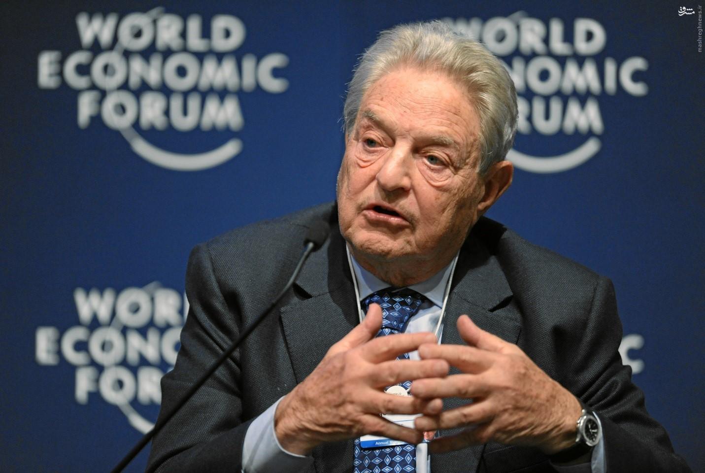 بانکداری یهودی چگونه اقتصاد دنیا را مدیریت میکند؟