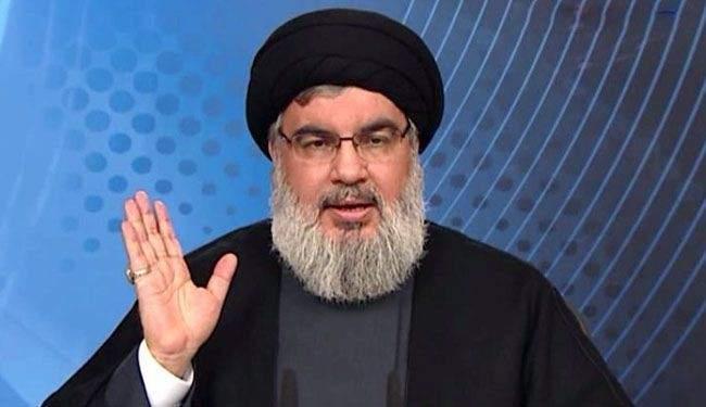 یادداشت | جنگ روانی رژیم صهیونیستی علیه حزب الله و لزوم هوشیاری ملت لبنان
