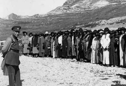 یادداشت   تکرار سناریو پهلوی در عربستان