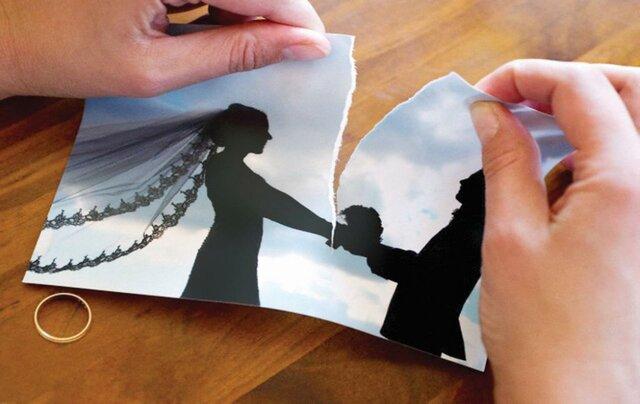 اقتدار دهی به مرد و محبت به زن بسیاری از مشكلات زندگی را حل میكند