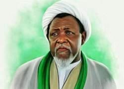 آخرین وضعیت شیخ زکزاکی از زبان طلبه نیجریه ای | شیخ زکزاکی را تنها نگذارید