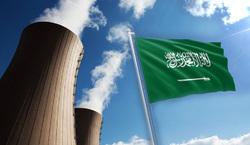 عربستان هستهای «آری»؛ ایران هستهای «نه»