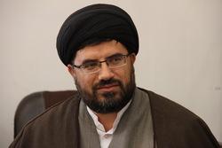 شوراى نگهبان ضامن جمهوریت و اسلامیت نظام است