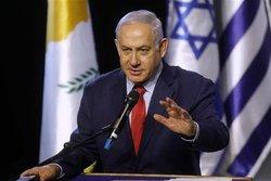 انتخاب وزیر عرب؛ آخرین حربه انتخاباتی نتانیاهو