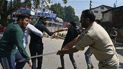 هند، کشمیر را به یک زندان روباز تبدیل کرده است