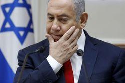 نتانیاهو تهدید خود علیه غزه را پسگرفت