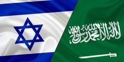سخنرانی ضدایرانی نماینده عربستان سعودی در نشست آژانس انرژی اتمی