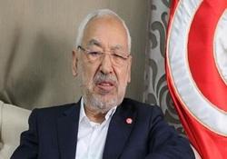 تونس را رها کن و به امور کشور خودت بپرداز