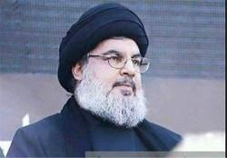 بیانیههای عشایر «بقاع» لبنان در حمایت از «سید حسن نصرالله»