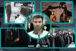 قصه پر غصه چادر در سال رونق تولید